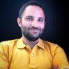 behrooz.khalili@mail.polimi.it